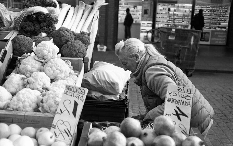 moore-street-market-2