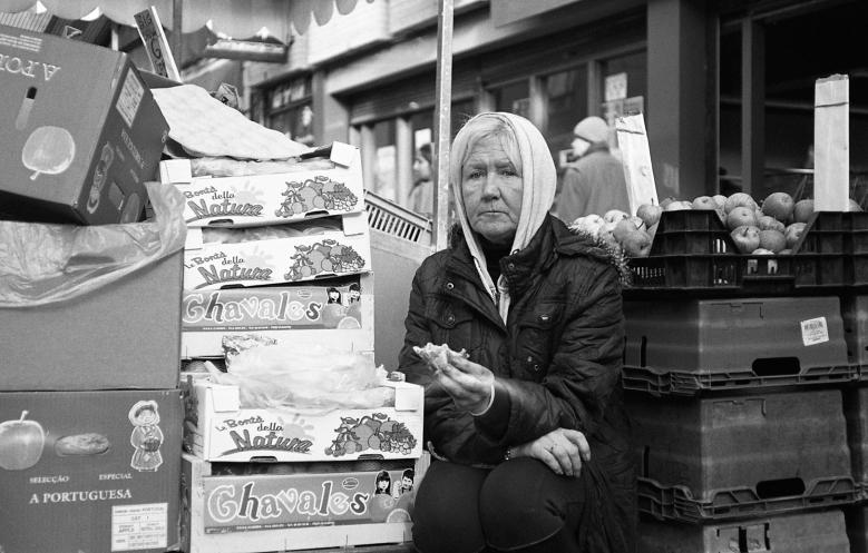 moore-street-market-3