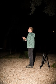 Vleermuizen detecteren3